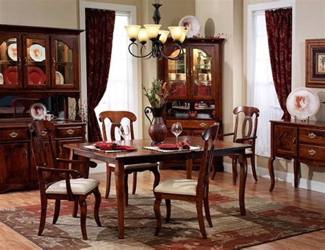 french dining rooms traditional french dining room design interior design