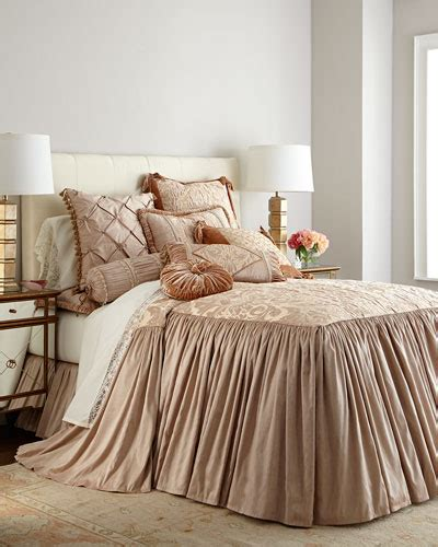 dian austin bedding dian austin couture home modern maiden bedding