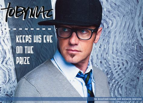 wallpaper toby mac toby mac wallpaper specs price release date redesign
