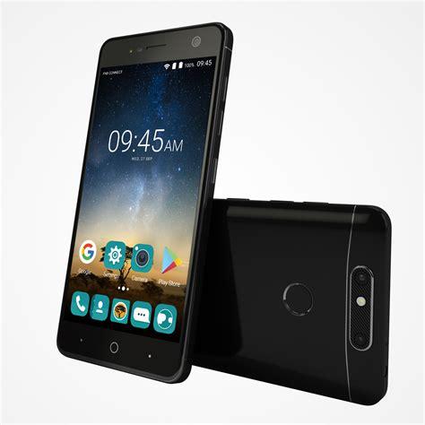 fnb mobile fnb unveils new conexis smartphones
