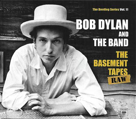 bob and the band basement bob and the band the basement cd album