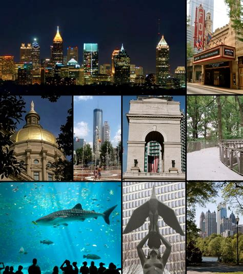 and atlanta file atlanta montage 2 jpg