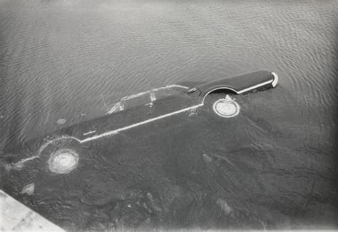 Lake Chappaquiddick Ted Kennedy The Of Jo With Images Tweets 183 Becketadams 183 Storify
