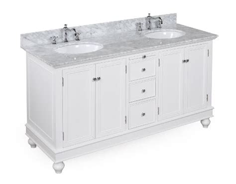 cheap 60 inch bathroom vanities discount bella 60 inch bathroom vanity carrera white