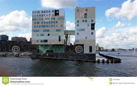 banche in germania banche dell architettura moderna reno in germania