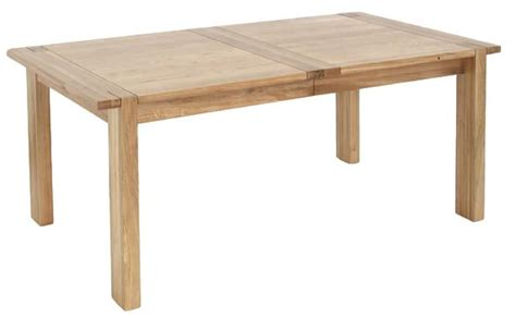 Sonoma Dining Table Dining Table Williams Sonoma Dining Table