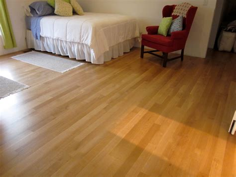 quarter sawn oak flooring canada cookwithalocal home and space decor quarter sawn oak