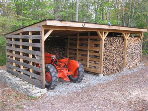 How To Make A Shed From Wood Pallets by 20 Diy Pallet Projects For Your Homestead Home And