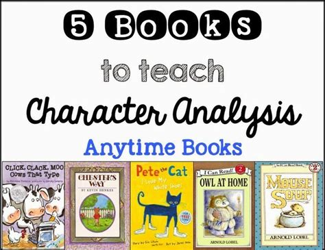 picture books to teach setting 94 best images about characters setting problem and