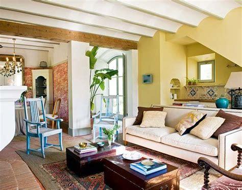 casa home decor casa de co con encanto andaluz boho
