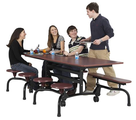 sico undergraduate cafeteria table sico europe 174 ltd