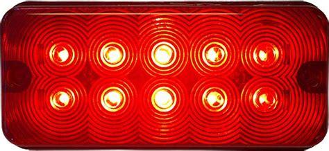 275 series archives jammy inc lighting electronics