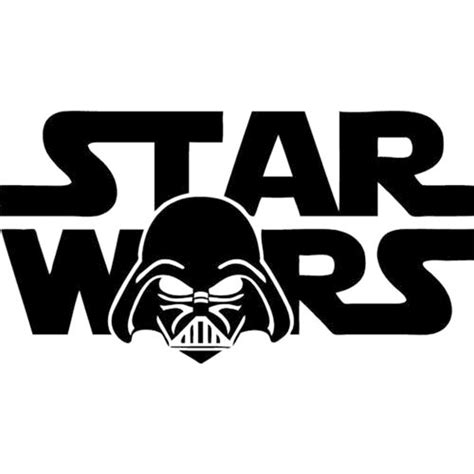 33 best logos insignia images on starwars wars logo ga pictures to pin on pinsdaddy