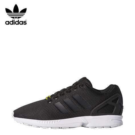 Harga Adidas Zx Flux Black Gold buty adidas zx flux opinie