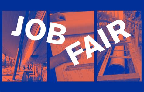 event design jobs nyc job fair department of design and construction