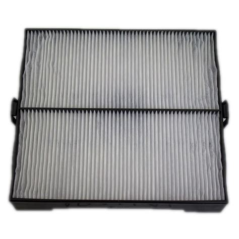 Subaru Forester Cabin Air Filter by Everydayautoparts 2003 2008 Subaru Forester Cabin