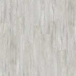 Lees Commercial Carpet Floorte Classico Plank Bianco Luxury Vinyl Flooring 6 Quot X