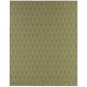 lowes area rugs 8 x 10 balta green leaf 8x10 area rug lowe s canada