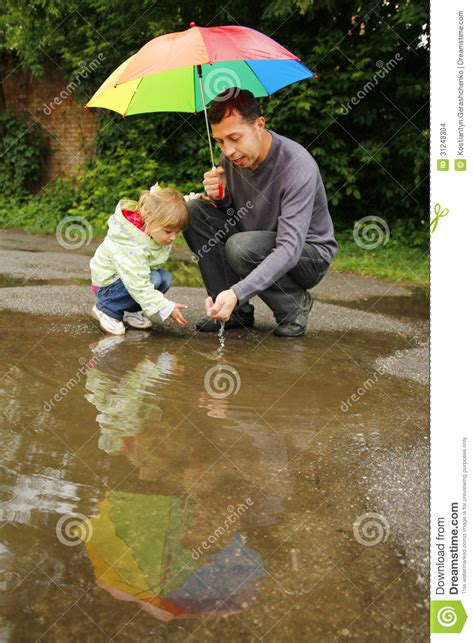 or shine my fathers umbrella how are fathers and umbrella alike books with an umbrella in the with his stock