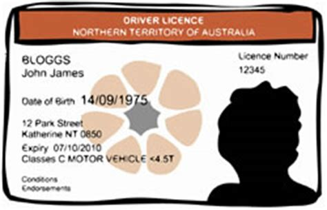 Can You Buy Alcohol With A Gift Card - showing id when you buy takeaway alcohol nt gov au