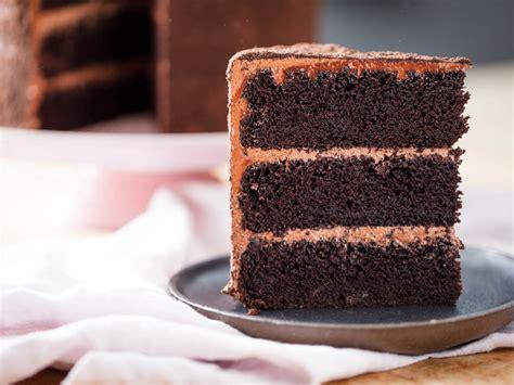 gateau cuisine chocolate dessert images pixshark com images