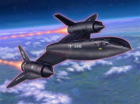 best war 2014 hd 71 into the cool planes wethearmed