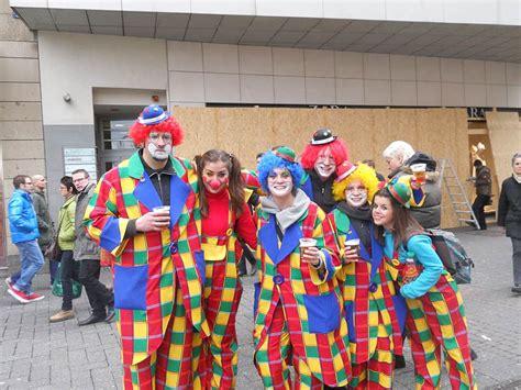 los disfraces del seor 8426388965 los tipos m 225 s vistos del carnaval de c 225 diz c 243 digo carnaval