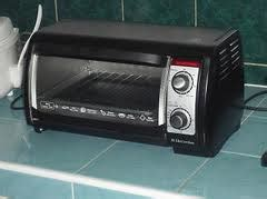 Oven Toaster Electrolux Eot 3000 electrolux oven electrolux toaster tipe eot 3000