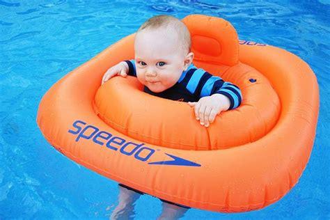 Summer Newborn To Toddler Bath Center And Shower 100 10 best toddler bath seat amazon com summer
