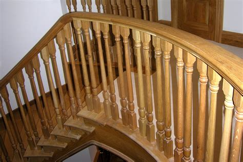Wooden Staircase Design Wooden Stairs Oak Staircases Traditional Modern Stairs