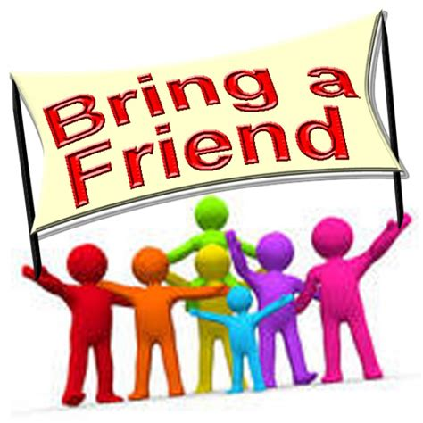 Detox Program Bring A Friend Or Family by Friend Day At Nca Northside Christian Academy