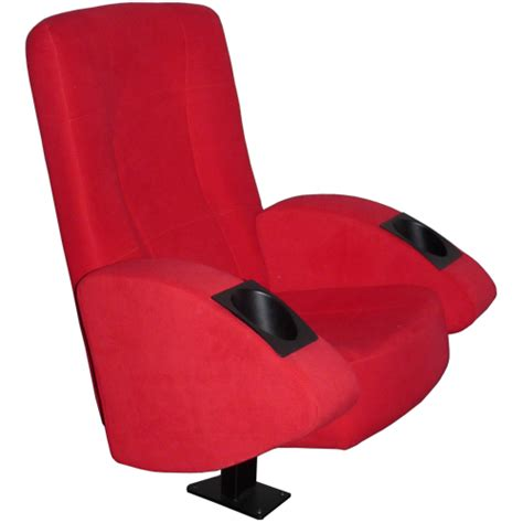 siege home cinema fauteuils de cinema gt fauteuils gt cinemax ccomocin 233
