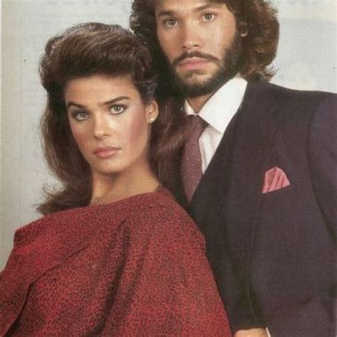 Peter Reckell Kristian Alfonso | 107 best bo and hope images on pinterest