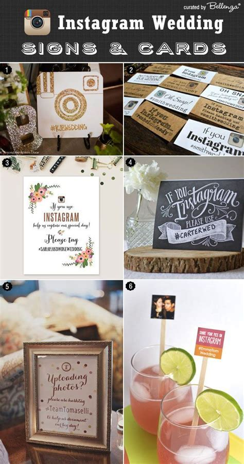 17 Best images about BRIDAL SHOWER THEMES on Pinterest