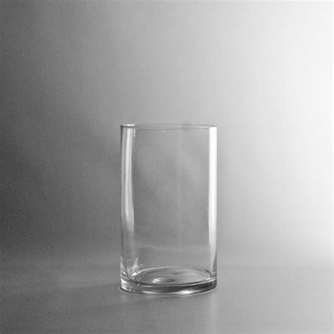 Glass Cylinder Vases Wholesale by Discount Wholesale Glass Cylinder Vases Wholesale Vases