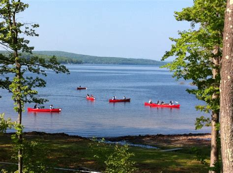 paddle boat rental lake shawnee 17 best images about summer in the pocono mountains on