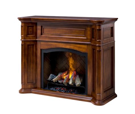 dimplex electric fireplaces costco great best ideas about