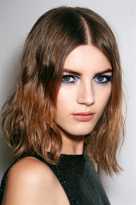 cortes de oelo corte de pelo tendencias modernas para el a 241 o 2017