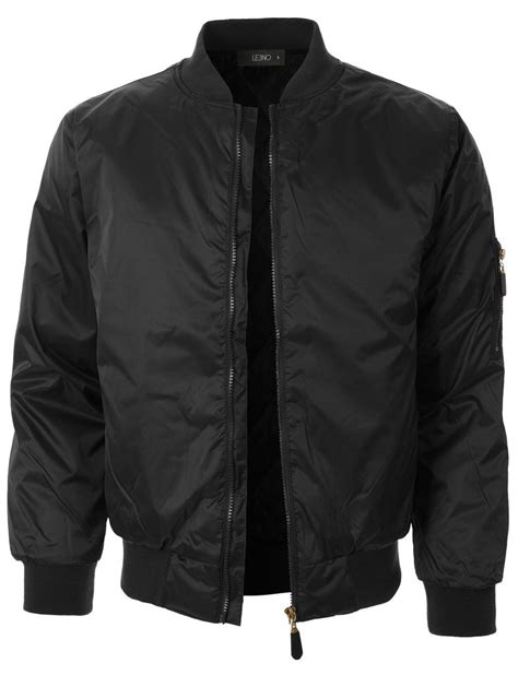 design your own bomber jacket online 304 best bombs away images on pinterest man fashion man
