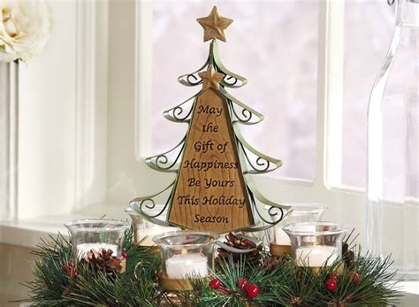 christian meaning of christmas decorations rediscover the meaning of symbols the treerivertea