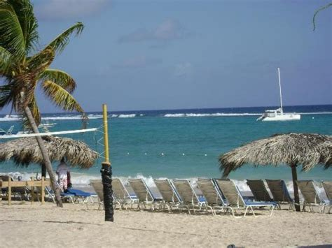 catamaran hotel day pass 10 best the jewel a day in paradise images on pinterest