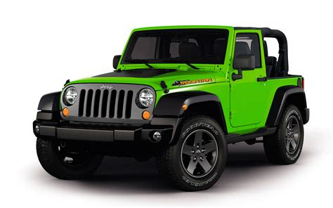 Jeep Edition Jeep Teases New Special Edition Wrangler Grand