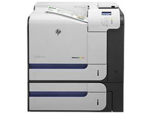 Hp Printer Repair Dallas by Dallas Printer Repair The Ro Company