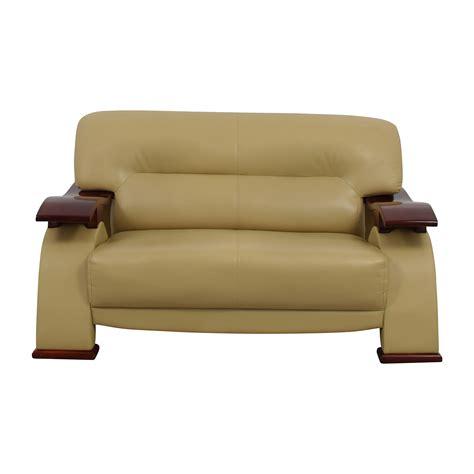 90 Off Dream World Furniture Dream World Furniture Leather World Sofas