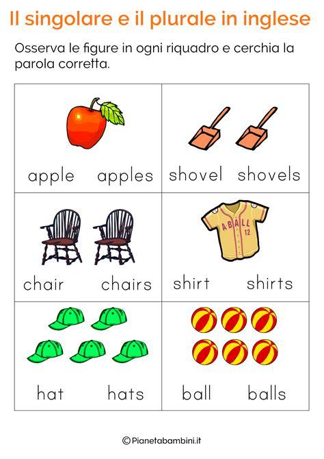 test grammatica inglese esercizi inglese elementari ef23 187 regardsdefemmes