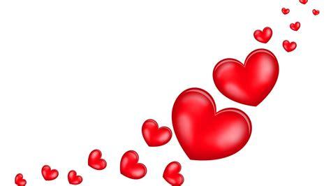 wallpaper full hd love heart love heart full hd wallpaper 21 hd wallpapers