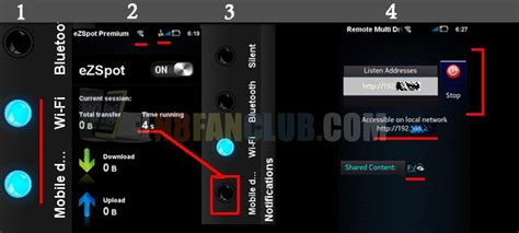 tutorial hack nokia n8 8 steps to turn your nokia n8 into local wifi file sharing