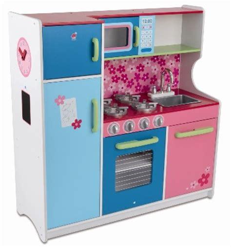 imaginarium cucina legno cucina per bambini design casa creativa e mobili