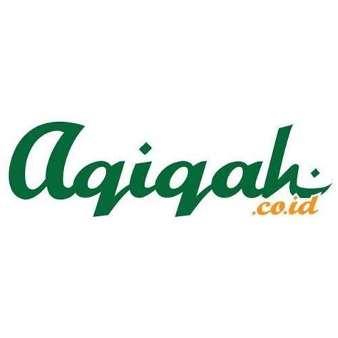 raihanun aqiqah home bekasi menu prices restaurant