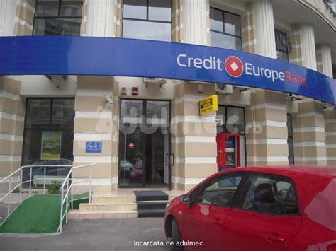 credit europa bank credit europe bank unirii banci din bucuresti urbo